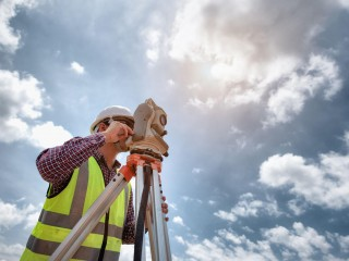 Land Surveying Business – Regional Location South East of Western Australia