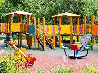 Childcare Centre, Liverpool area, freehold, 26 places, plus 4 bedroom residence