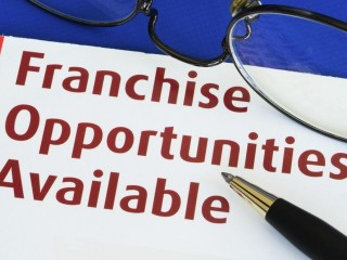 New Franchise Territories- Specialised Mobile Lawn Care and Maintenance Franchises For Sale