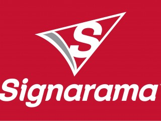 NEW Signarama Franchise Opportunity in Townsville