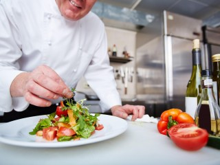 Premier Restaurant for Sale in the Sutherland Shire CF