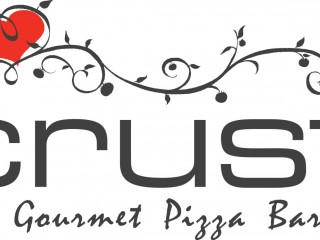 PROFITABLE CRUST GOURMET PIZZA BAR FRANCHISES FOR SALE IN PRIME NEWCASTLE LOCATIONS