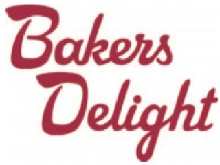 Bakery Franchise Sunshine Coast